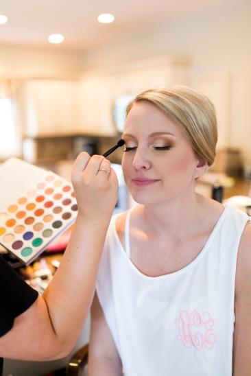Photos: Ashley Marks Photography Hair: Jenna Scott Makeup: Hannah Bass MUA